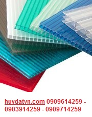 6mm_Hollow_Polycarbonate_Sheeting-180x180