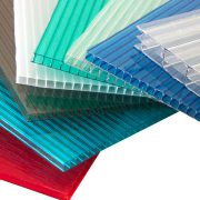 6mm_hollow_polycarbonate_sheeting