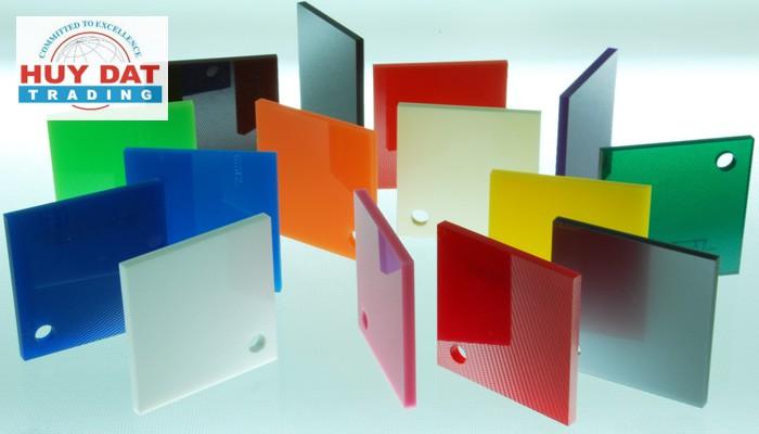 acrylic-shinkolite