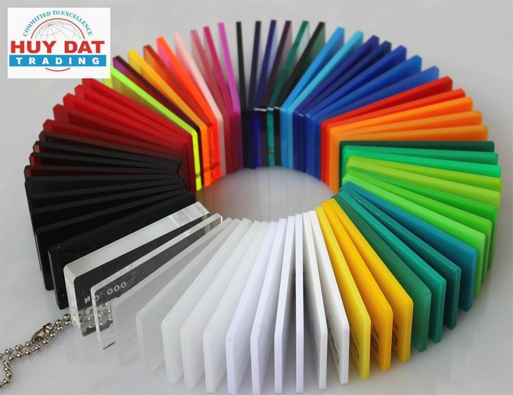 colorfulacrylic