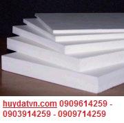 PVC-Foam-1-180x140