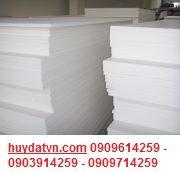 PVC-Foam-2-180x135