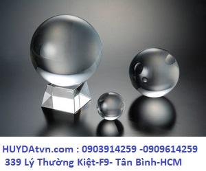 Truc Tron TNCT11+111