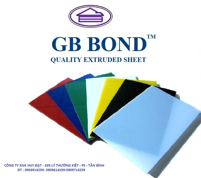ps-gb-bond11