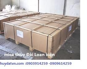 thuy-dai-loan-kien