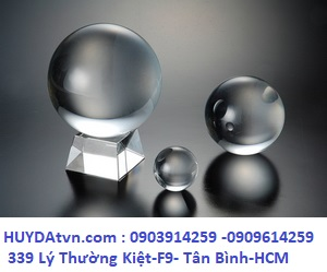 Truc Tron R TNCT11+111