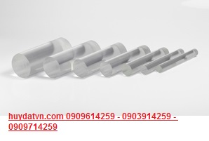 acrylic_extruded_rod_clear_298x165