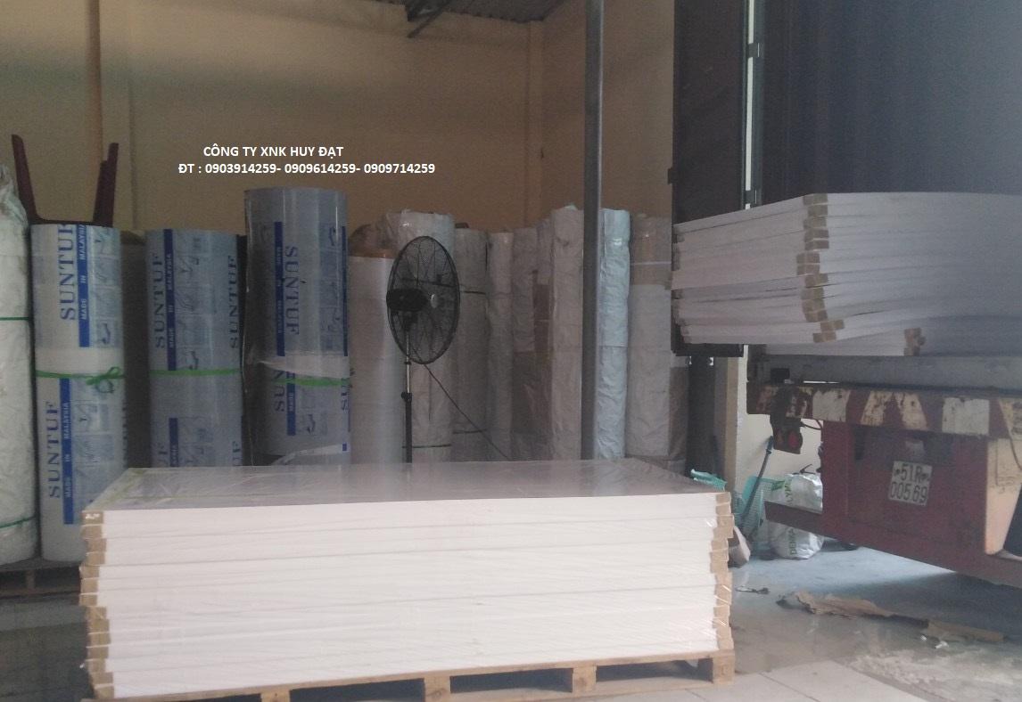 pvc-foam-container12