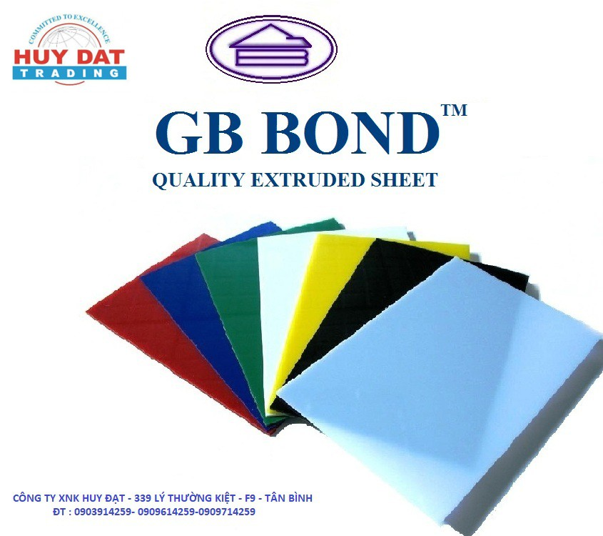 ps-gb-bond11