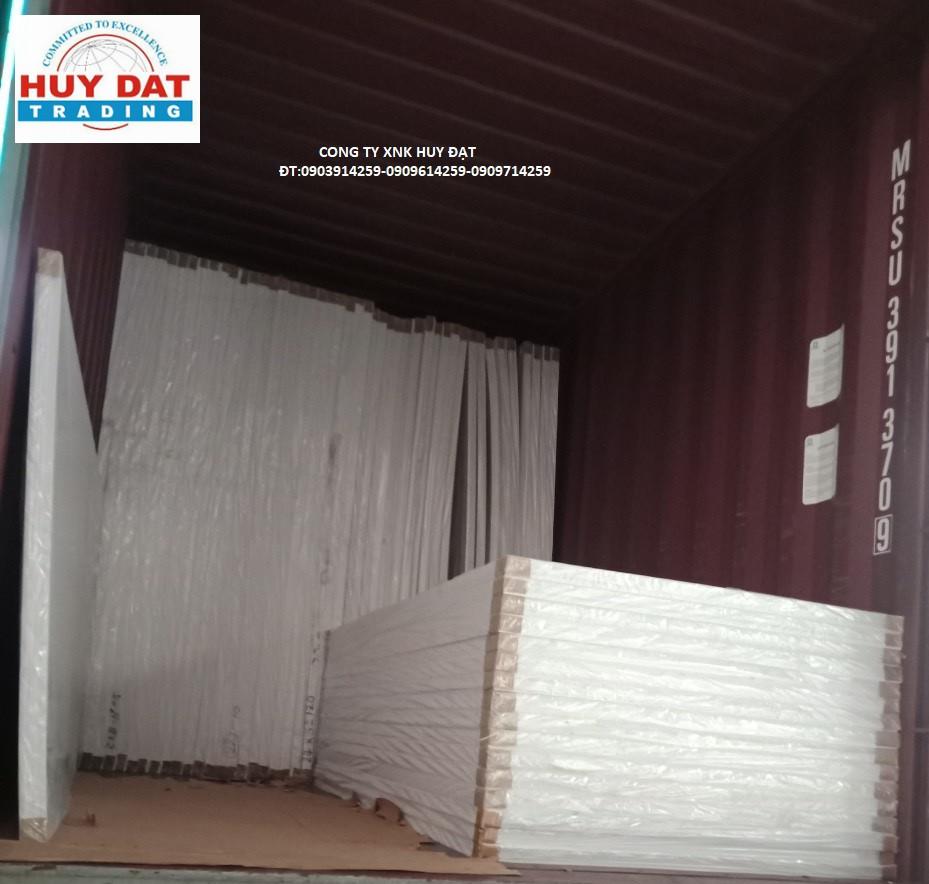 pvc-foam-container-123