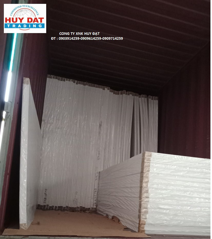 pvc-foam-container