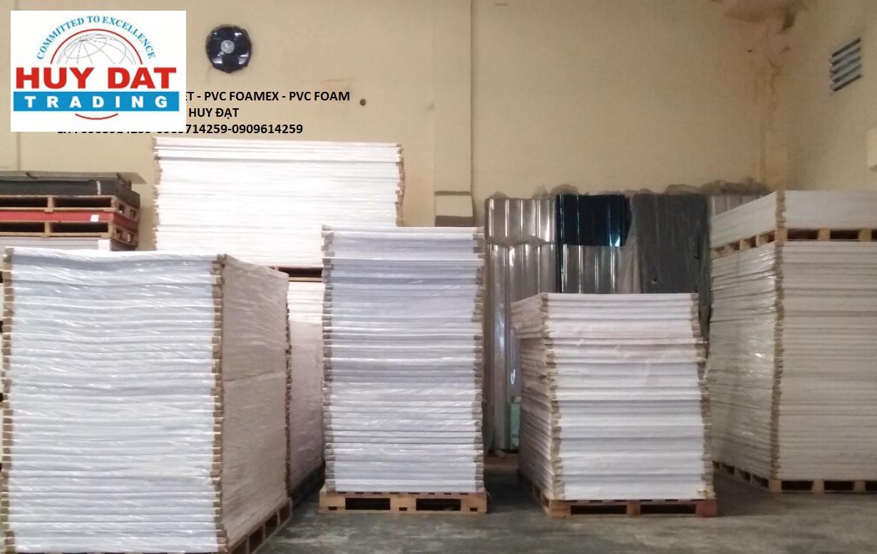 pvc-foam-container1221