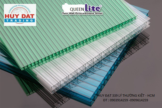 tam-lop-queenlite-malaysia6