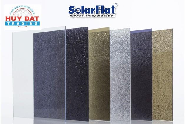 ton-nhua-lay-sang-solarflat