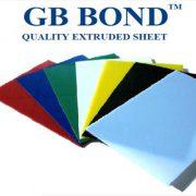 Mica PS GB Bond