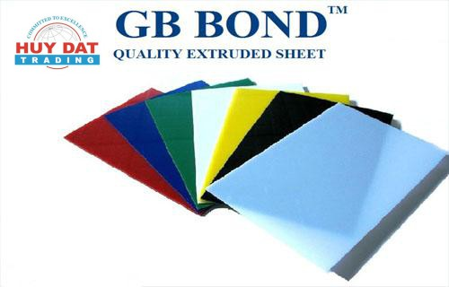 Mica PS GB Bond