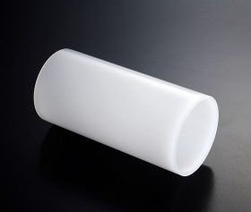 Ống nhựa Mica